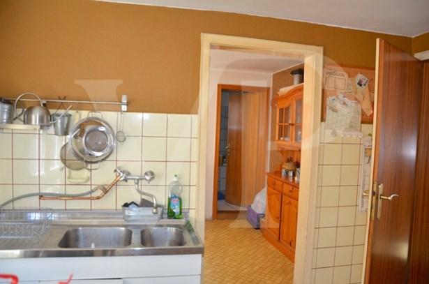 Ettenheim - DEU (photo 5)