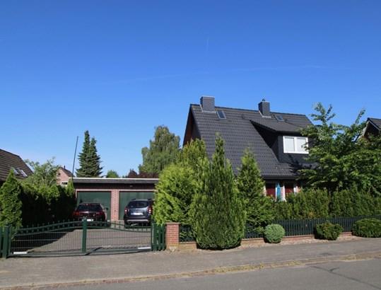 Schneverdingen - DEU (photo 4)