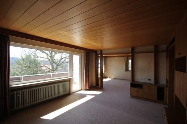 Uhingen - DEU (photo 5)