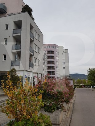 Jena - DEU (photo 2)