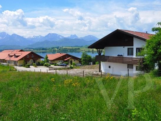 Füssen - DEU (photo 2)