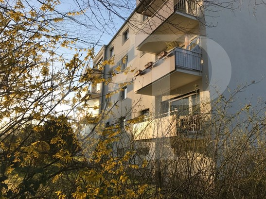 Lengeschäft Bad Homburg bad homburg vor der h 246 he germany estate homes for sale leadingre