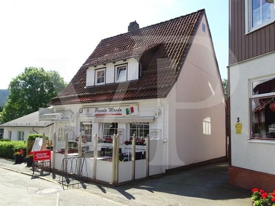 Goslar / Hahnenklee - DEU (photo 3)