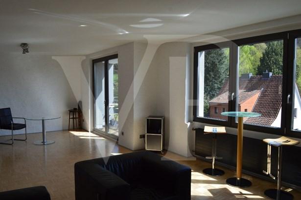 Marburg - DEU (photo 1)