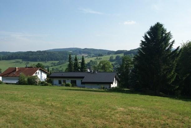 Wald-michelbach - DEU (photo 4)