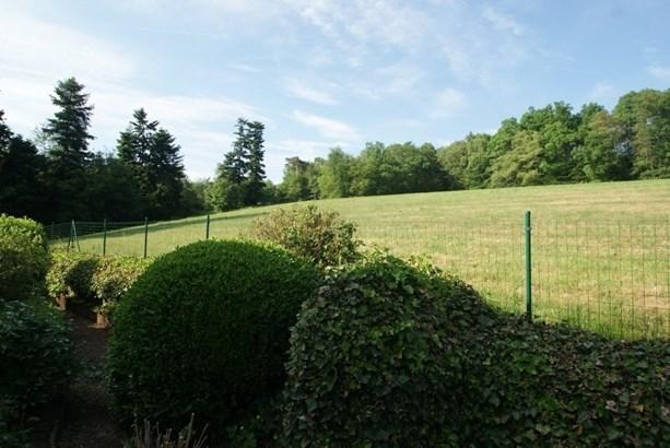 Wald-michelbach - DEU (photo 5)