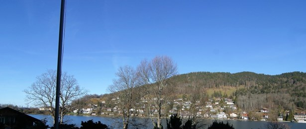 Rottach-egern - DEU (photo 1)
