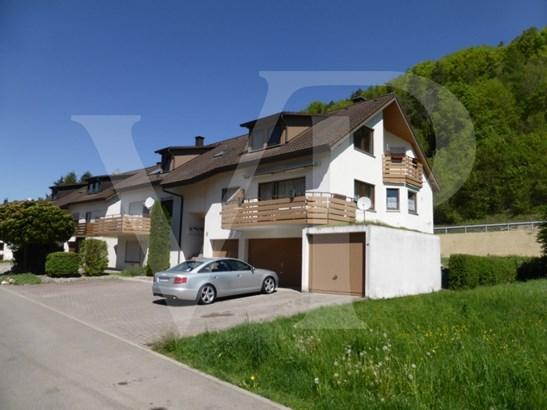 Haiterbach / Unterschwandorf - DEU (photo 1)