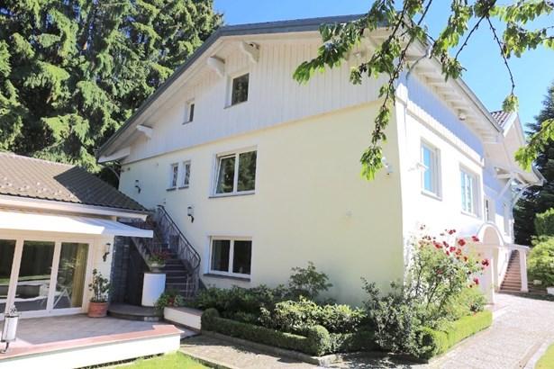 Chiemgau - DEU (photo 1)