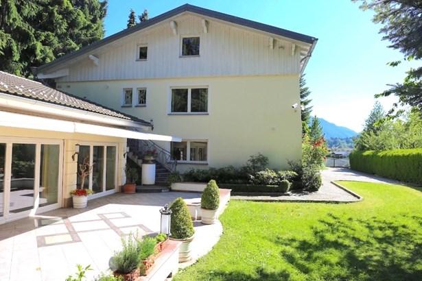 Chiemgau - DEU (photo 2)