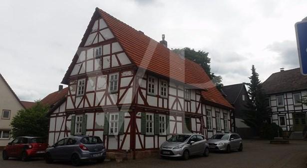 Meinhard / Frieda - DEU (photo 1)