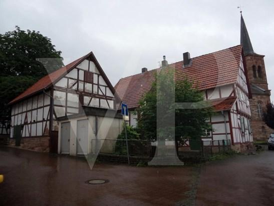 Meinhard / Frieda - DEU (photo 2)