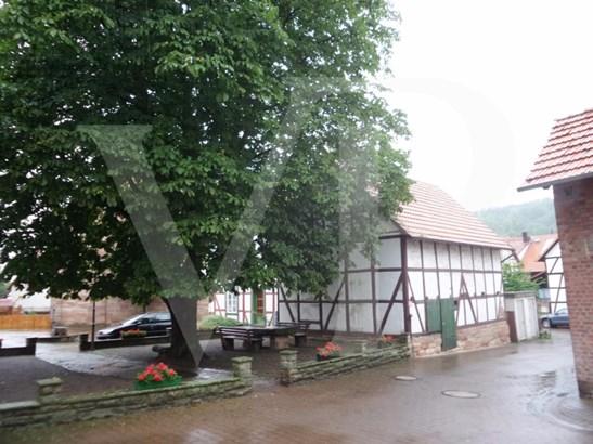 Meinhard / Frieda - DEU (photo 3)