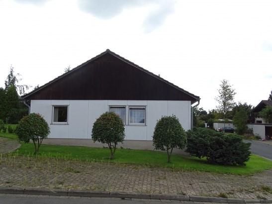 Clausthal-zellerfeld - DEU (photo 3)