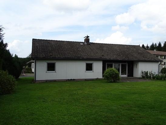 Clausthal-zellerfeld - DEU (photo 5)