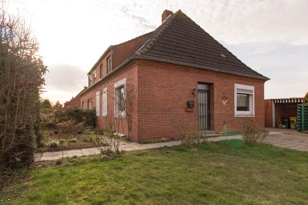 Emden / Larrelt - DEU (photo 1)