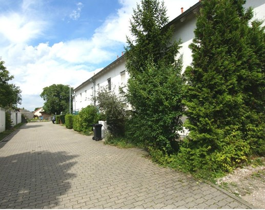 Laudenbach - DEU (photo 1)