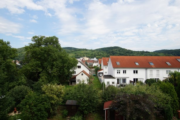 Laudenbach - DEU (photo 3)