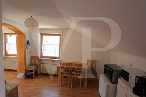 Pfronten - DEU (photo 3)