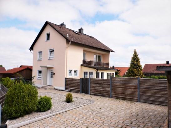 Denklingen, Landsberg Am Lech (kreis) - DEU (photo 1)