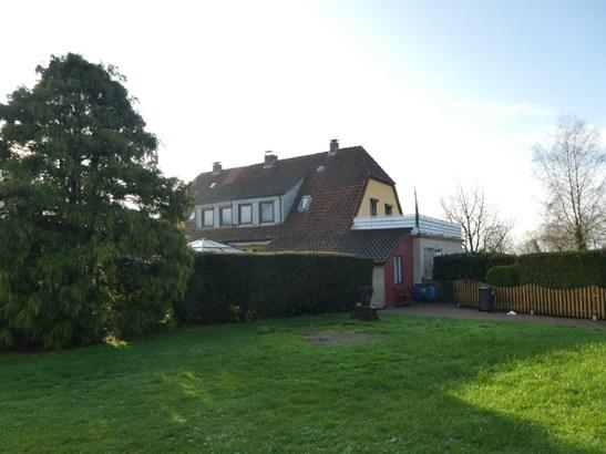 Rinteln - DEU (photo 5)