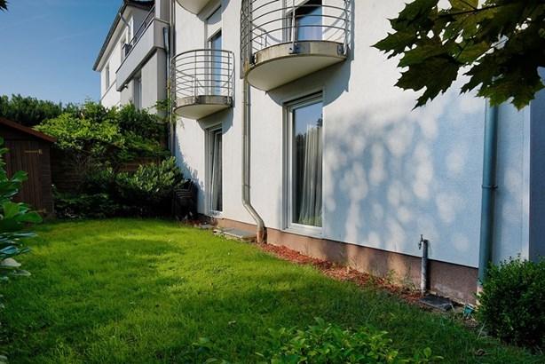 Wuppertal - DEU (photo 5)