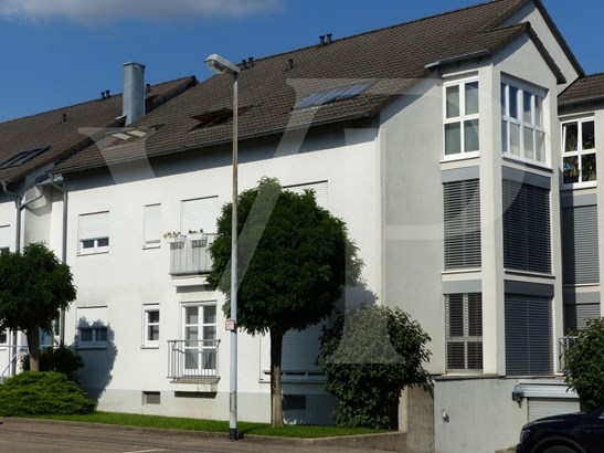 Rastatt / Rauental - DEU (photo 1)