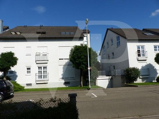 Rastatt / Rauental - DEU (photo 2)