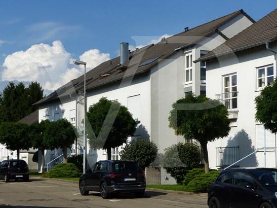Rastatt / Rauental - DEU (photo 3)