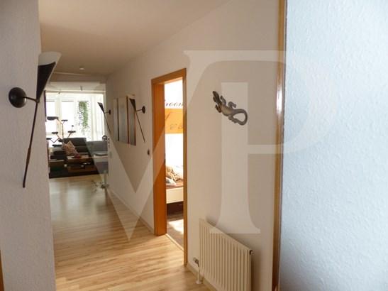 Rastatt / Rauental - DEU (photo 5)
