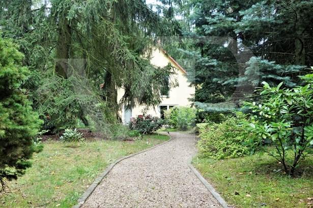 Königs Wusterhausen - DEU (photo 1)