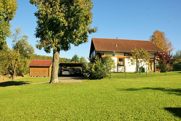 Waltershausen - DEU (photo 4)