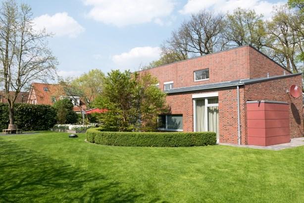 Nordhorn / Frensdorf - DEU (photo 1)