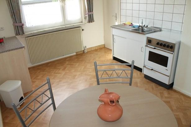 Mühlheim Am Main / Lämmerspiel - DEU (photo 5)
