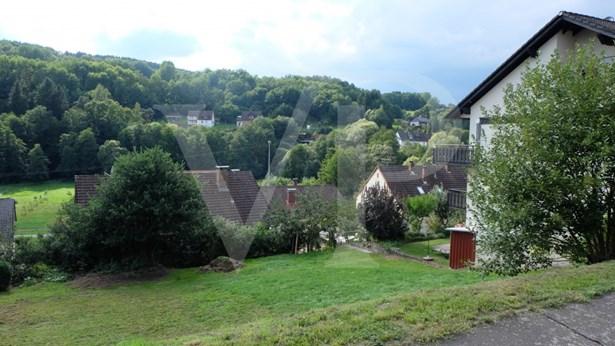 Wiesthal - DEU (photo 3)