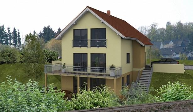 Wiesthal - DEU (photo 5)