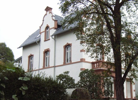 Offenbach - DEU (photo 1)