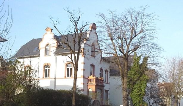 Offenbach - DEU (photo 3)