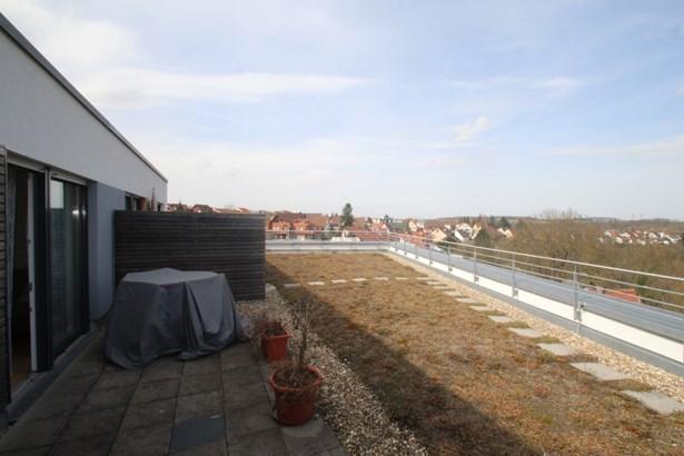 Waiblingen - DEU (photo 5)