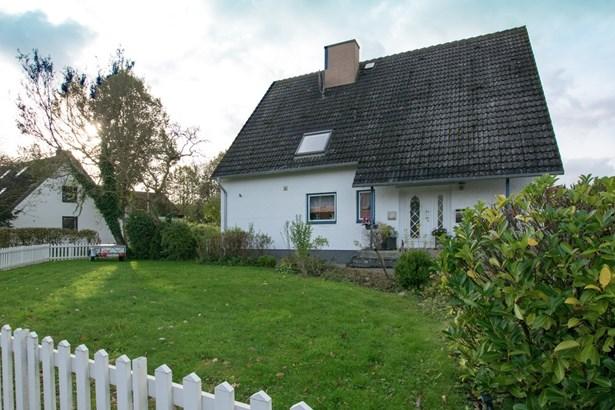 Altenholz - DEU (photo 1)