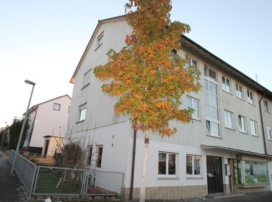Bietigheim-bissingen - DEU (photo 1)