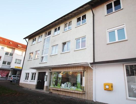 Bietigheim-bissingen - DEU (photo 2)