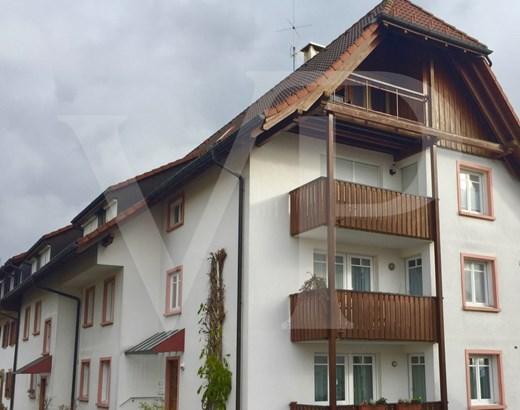 Rheinfelden (baden) / Nordschwaben - DEU (photo 1)