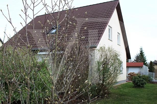 Cottbus - DEU (photo 2)