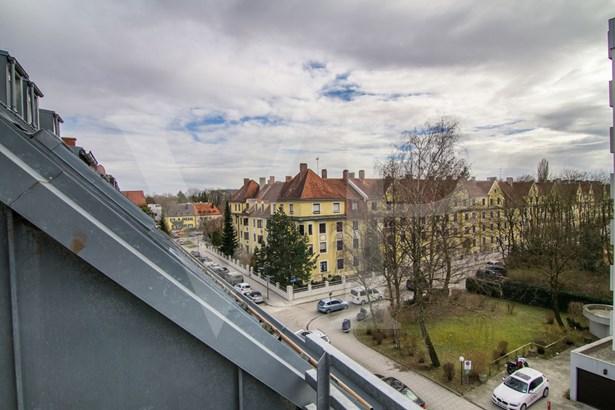 München - DEU (photo 2)