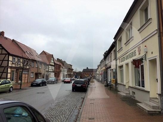 Bad Wilsnack - DEU (photo 3)