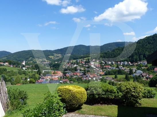 Bühlertal - DEU (photo 2)