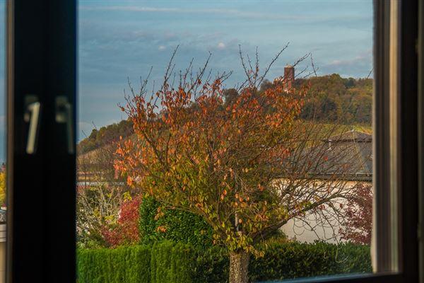 Karlsruhe-durlach - DEU (photo 5)