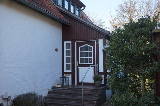 Lauenburg - DEU (photo 1)