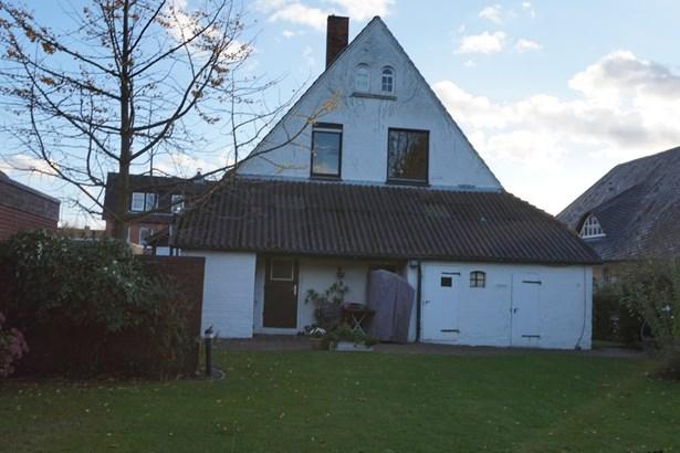 Lauenburg - DEU (photo 2)